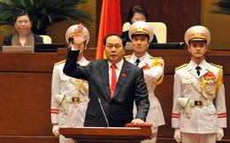 Bầu lại Chủ tịch nước, Chủ tịch QH, Thủ tướng... vào tháng 7