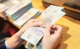Phát hành 14.000 tỷ đồng tín phiếu trong nửa đầu tháng 2