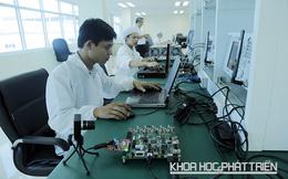 Cơ chế, chính sách đặc thù đối với Khu công nghệ cao Hòa Lạc