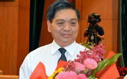Thủ tướng phê chuẩn nhân sự mới 6 tỉnh