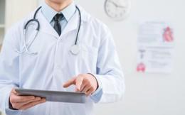 Mối quan hệ đáng sợ giữa ung thư và tiểu đường