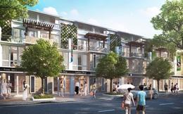 CBRE: Giá biệt thự, liền kề tại Hà Đông tăng mạnh so với cách đây 1 năm