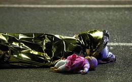 Tiết lộ về nghi phạm vụ khủng bố đẫm máu ở Nice
