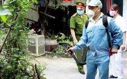Phó thủ tướng yêu cầu chủ động phòng, chống dịch bệnh do vi rút Zika