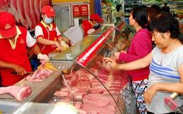 Thực phẩm Việt bị đại gia thâu tóm?