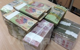Tổ chức tín dụng Nhà nước phải duy trì 2% vốn ở Ngân hàng Chính sách
