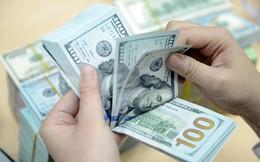 Sacombank Lào nhận nguồn vốn 4 triệu USD từ World Bank