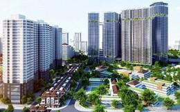 """Vốn FDI dần """"tháo chạy"""" khỏi thị trường bất động sản Việt Nam?"""