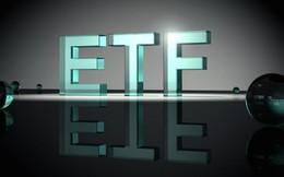 Lượng chứng chỉ quỹ lưu hành của FTSE ETF xuống mức thấp nhất kể từ tháng 9/2014