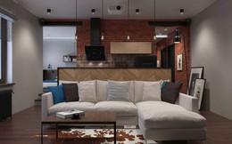 Ngắm những không gian nhà đẹp mang phong cách vintage quyến rũ