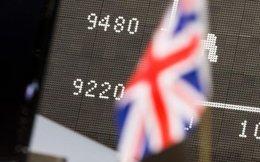 Châu Âu càng tồi tệ, nhà đầu tư càng nên mua vào