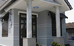 Cấp giấy phép xây dựng đối với nhà riêng lẻ có hiệu lực từ ngày 15/8