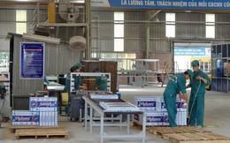 Viglacera Thăng Long (TLT) lãi 17 tỷ đồng sau 2 quý, hoàn thành 40% kế hoạch năm 2016