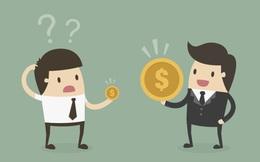 """Năm mới, vị trí mới: Đây là 5 điều cần chuẩn bị nếu muốn thương lượng mức lương cao khi """"nhảy việc"""""""