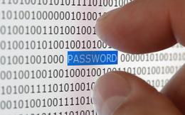 8 việc cần làm ngay lập tức để bảo vệ tài khoản cá nhân của bạn