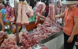 Thực phẩm nhiễm kháng sinh: Khó trị!