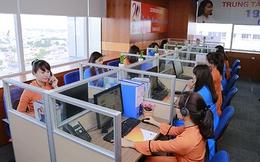 VNSteel đăng ký bán hết 4,3 triệu cổ phiếu PGI trong tháng 11