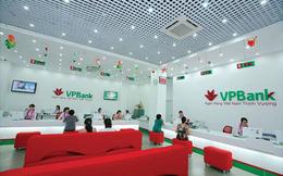 """VPBank báo cáo vụ """"khách hàng tố mất 26 tỉ đồng"""""""
