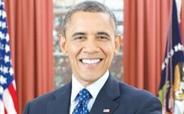 Học giả Mỹ nhận định chuyến thăm Việt Nam của ông Obama