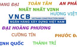 12 công ty của Phạm Công Danh khuynh đảo VNCB thế nào?