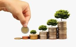 Thay đổi tỷ lệ mua trái phiếu Chính phủ theo TT 36 sửa đổi sẽ tác động đến ngân hàng ra sao?