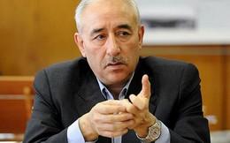 Iran sẽ ký các hợp đồng dầu mỏ có tổng trị giá hơn 130 tỷ USD