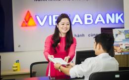 Ai là cổ đông lớn của VietABank hiện nay?