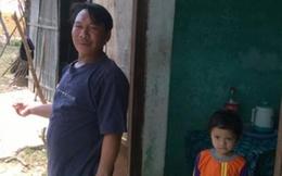 Đà Nẵng: Đền bù mở đường cao tốc, dân khó trăm bề