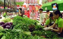 Chuỗi cung ứng nông sản thực phẩm an toàn là yêu cầu cấp thiết