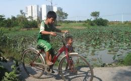 """Mắc kẹt ở """"con bò sữa"""" Phước Kiển, Quốc Cường Gia Lai vẫn đưa ra kế hoạch đầy tham vọng với 15 dự án BĐS khác"""
