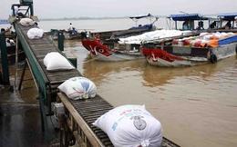 Thái Lan xả 11,4 triệu tấn gạo tồn kho, gạo Việt có ảnh hưởng?