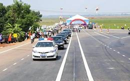 8 dự án mở rộng quốc lộ 1A tính sai gần 1.900 tỷ đồng