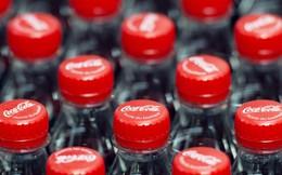 """Không phải những lon Coca tràn ngập ai cũng biết, đây mới là """"cứu tinh"""" cho Coca-Cola"""