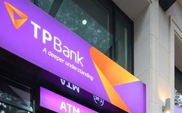 Cảnh báo từ vụ ngân hàng TPBank bị tấn công