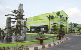 Nhận chuyển nhượng gần 3,3 triệu cổ phiếu AAA từ Beira Limited, Kallang Limited trở thành cổ đông lớn
