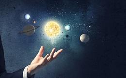 Bí quyết thành công của loài người là gì? Khả năng hư cấu