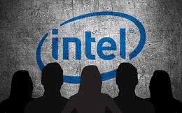 Intel sa thải 12.000 nhân viên