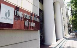 PVC phục hồi trở lại sau giai đoạn thua lỗ thời ông Trịnh Xuân Thanh