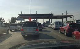 Bộ Xây dựng yêu cầu doanh nghiệp báo cáo việc đầu tư mở rộng Quốc lộ 51