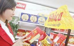 Bibica (BBC): 6 tháng lãi 26,3 tỷ đồng, hoàn thành 40% chỉ tiêu lợi nhuận năm