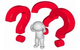 Hàng loạt cổ đông nội bộ không công bố thông tin khi mua cổ phiếu LDG, HAP, CDO