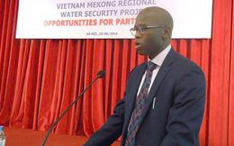 WB sẵn sàng hỗ trợ Việt Nam cải cách doanh nghiệp nhà nước
