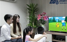 Tổng công ty VTC thưởng Tết mức cao nhất 3 tháng lương