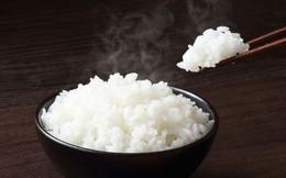 3,2 triệu người chết mỗi năm liên quan gì đến thói quen ăn cơm quá nhiều?
