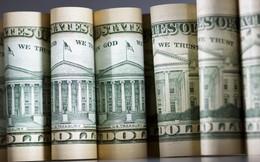 Giới giàu có châu Á được khuyên hãy mua vào USD