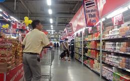 Thị trường bán lẻ bị đại gia Thái chiếm lĩnh: Vì đâu?