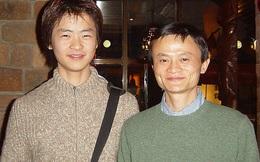 """Quan điểm dạy con đi ngược với số đông và tuyệt chiêu """"cai nghiện game"""" cho cậu ấm của tỷ phú Jack Ma"""