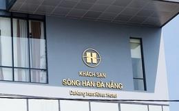"""Vì sao Nhà khách UBND TP Đà Nẵng """"biến"""" thành… khách sạn?"""