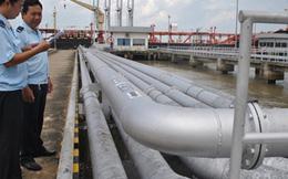 Chênh lệch thuế nhập khẩu xăng dầu: Thu hồi và sử dụng thế nào?