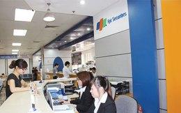 Bổ sung vốn cấp margin, FPTS vay TPBank hạn mức 200 tỷ đồng